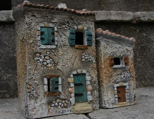 petite maisons1
