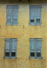 Moustiers-Ste-Marie3