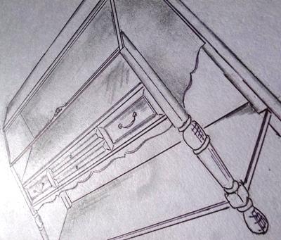 デザイン画5