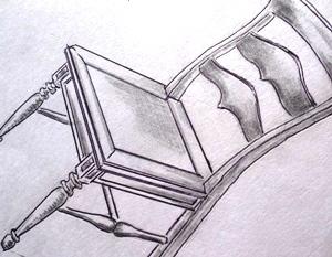 デザイン画9