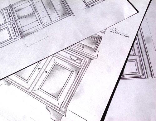 デザイン画1