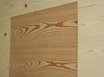 木材の使い分け