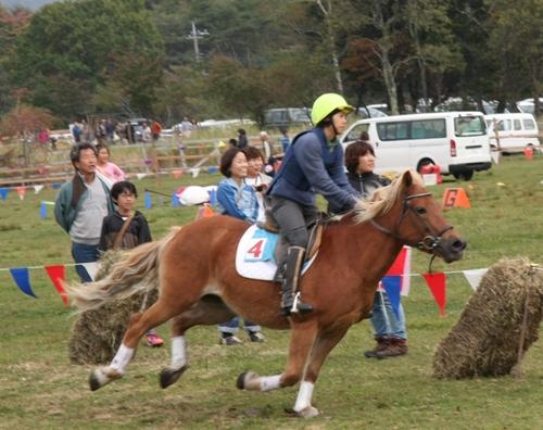 ポール・ラッシュ祭2012 7