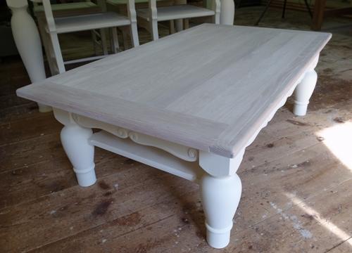 テーブルセット5